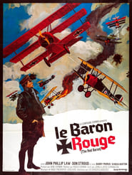 film Le Baron Rouge streaming