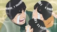Boruto: Naruto Next Generations saison 1 episode 70