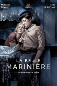 The Beautiful Sailor (1932)