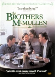 The Brothers McMullen locandina