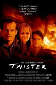 film Twister streaming