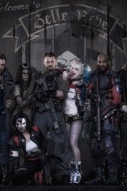 Suicide Squad Bilder