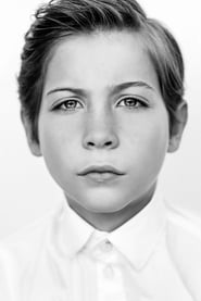 Foto de Jacob Tremblay
