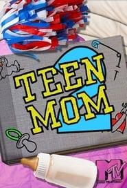 Teen Mom 2 S07E12