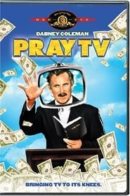 Image de Pray TV
