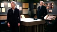 New Tricks saison 12 episode 3
