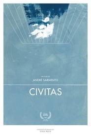 Civitas (2018)