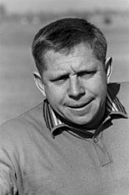 Norman Grabowski