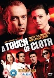 A Touch of Cloth staffel 1 stream