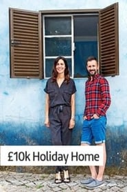 £10k Holiday Home