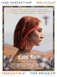 Lady Bird 2018 VOSTFR