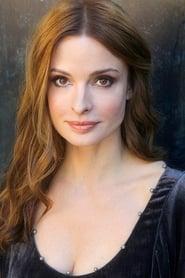 Lisa Marie isLady Crane