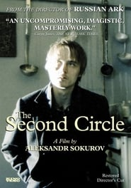 The Second Circle Beeld