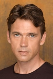 Series con Dougray Scott