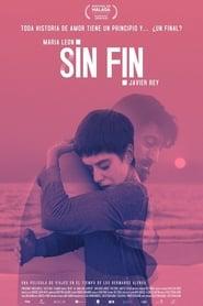 Ver Sin fin Online HD Español (2018)