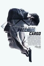 Descargar Precious Cargo DVD Rip Mega Online (2016) en Español HD