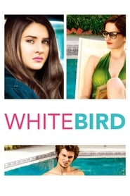 White Bird en streaming