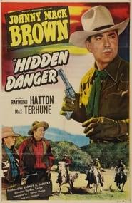 Hidden Danger Stream deutsch