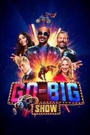 Go-Big Show (2021)