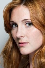 Stephanie Koenig profile image 8