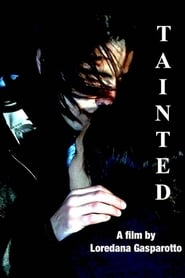 Tainted (2009)