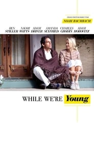 Imagen While We're Young