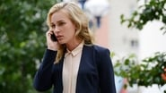 Covert Affairs saison 5 episode 12