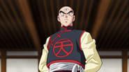 Dragon Ball Super saison 1 episode 89
