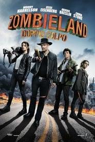 Zombieland - Doppio colpo (2019)