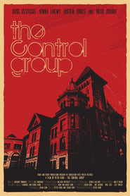 The Control Group (2014)