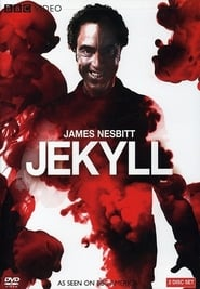 Jekyll streaming vf poster