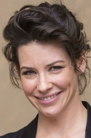 Evangeline Lilly profile image 22