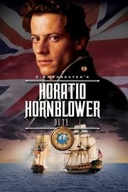 Hornblower streaming vf poster