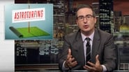 Last Week Tonight with John Oliver staffel 5 folge 20