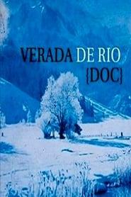 Verada de Rio