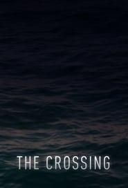 The Crossing (TV Series 2018– ), serial online subtitrat în Română