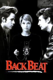 Backbeat - Tutti hanno bisogno di amore (1994)