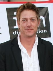How old was Kevin Rahm in Nightcrawler