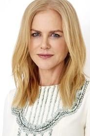 Nicole Kidman Poster 9