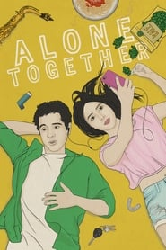 Alone Together streaming vf poster