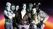 Nightbreed streaming complet vf