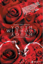 Youth Without Youth (2007) full stream HD