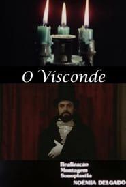 O Visconde (1980)
