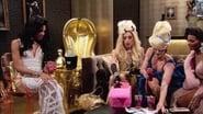 RuPaul's Drag Race saison 0 episode 59