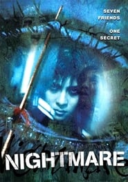 Watch Nightmare Movie Streaming - HD