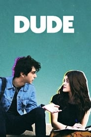 Dude A Vida é Assim (2018) Blu-Ray 1080p Download Torrent Dub e Leg