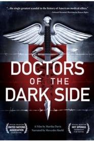 Médicos del lado oscuro