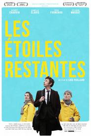 Film Les Etoiles restantes 2018 en Streaming VF