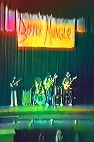Mr. Bungle: Bister Mungle - Eureka High School Talent Show