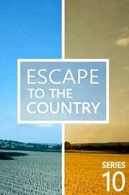 Escape to the Country Season 10